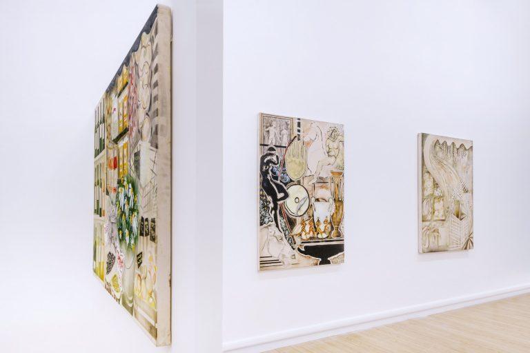 Nell-Nicholas-Treasure-Installation-view-Ph.-Paolo-Petrignani-Courtesy-MONTI8-1