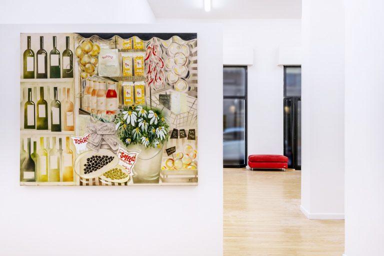Nell-Nicholas-Treasure-Installation-view-Ph.-Paolo-Petrignani-Courtesy-MONTI8-6