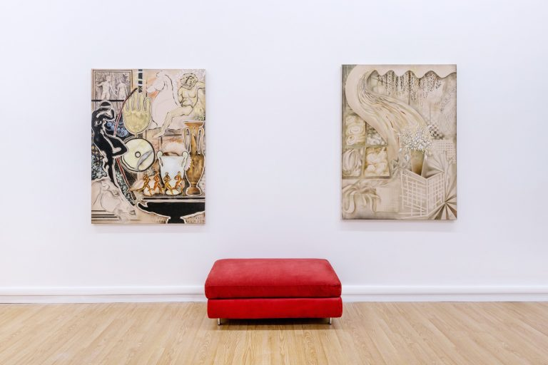 Nell-Nicholas-Treasure-Installation-view-Ph.-Paolo-Petrignani-Courtesy-MONTI8