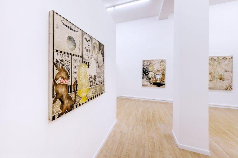 Nell-Nicholas-Treasure-Installation-view-Ph.-Paolo-Petrignani-Courtesy-MONTI8-9
